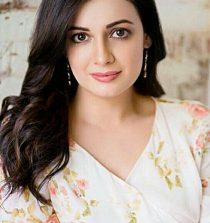 Dia Mirza Actress, Model