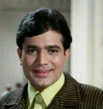 Jatin Khanna Actor, Producer, Politician