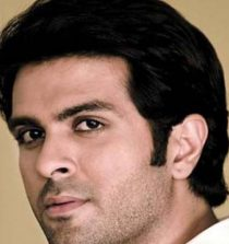 Harman Baweja Actor