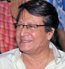 Ranjit Mallick Actor