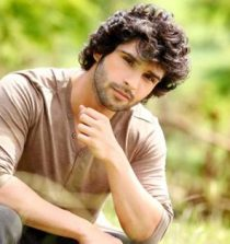 Girish Kumar Actor