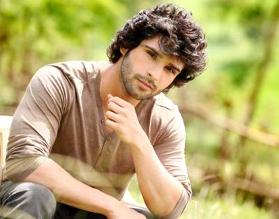 Girish Kumar Indian Actor