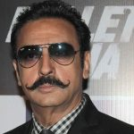 Gulshan Grover Bio, Height, Weight, Age, Family, Girlfriend And Facts