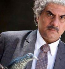 Boman Irani Actor