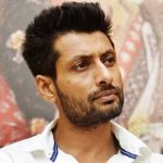 Indraneil Sengupta Bio, Height, Weight, Age, Family, Girlfriend And Facts