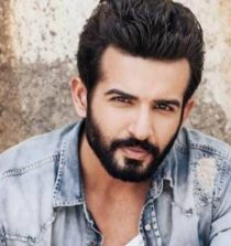 Jay Bhanushali Actor and Anchor