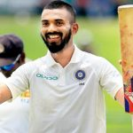 Kannur Lokesh Rahul Bio, Height, Weight, Age, Family, Girlfriend And Facts