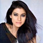 Kajol Indian Actress