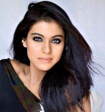 Kajol Actress