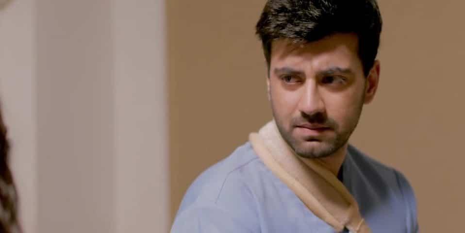 Karanvir Sharma angry 958x480