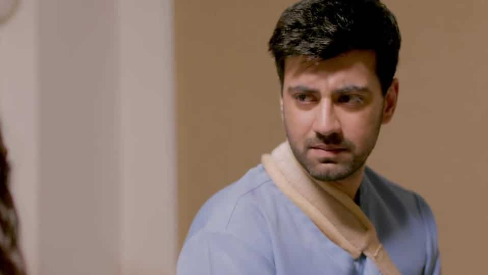 Karanvir Sharma Indian Model, Actor