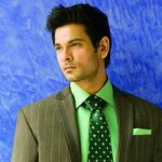 Keith Sequeira Bio, Height, Weight, Age, Family, Girlfriend And Facts
