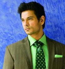 Keith Sequeira VJ, Model, Actor