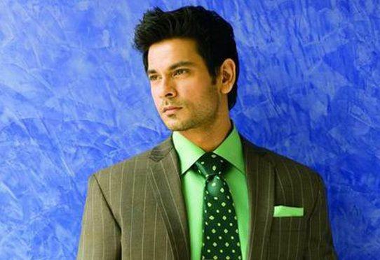 Keith Sequeira Indian VJ, Model, Actor