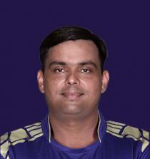 Khurram Manzoor Cricketer