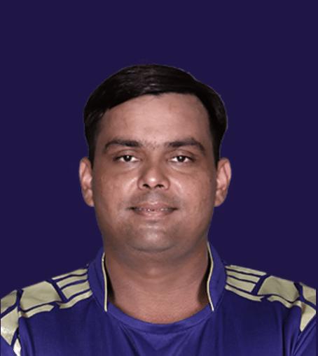 Khurram Manzoor Pakistani Cricketer