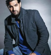 Kunaal Roy Kapur Actor, Director