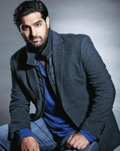 Kunaal Roy Kapur Indian Actor, Director