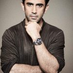 Amit Sadh Bio, Height, Weight, Age, Family, Girlfriend And Facts
