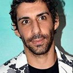 Jim Sarbh Bio, Height, Weight, Age, Family, Girlfriend And Facts