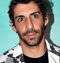 Jim Sarbh Actor, Director