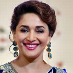 Madhuri Dixit Bio, Height, Net worth, Age, Family, Husband, Facts