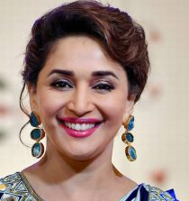 Madhuri Dixit Actress