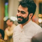 Abir Chatterjee Bio, Height, Weight, Age, Family, Girlfriend And Facts