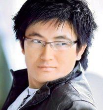 Meiyang Chang Actor, Singer, Anchor, Dentist