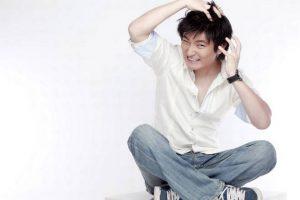 Meiyang Chang Facts 300x200