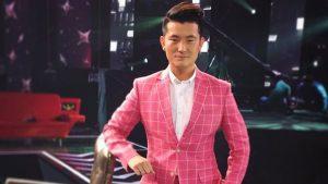 Meiyang Chang height 300x169