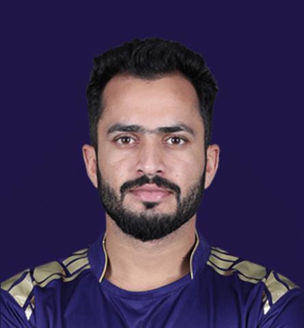 Mohammad Nawaz 445x480