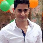 Mohit Raina Bio, Height, Weight, Age, Family, Girlfriend, Facts