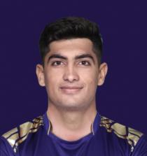 Naseem Shah Cricketer