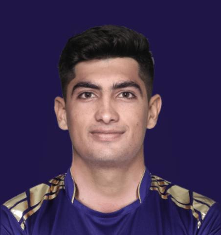 Naseem Shah 452x480