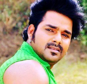 Pawan Singh 300x288