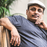 Piyush Mishra Bio, Height, Weight, Age, Family, Girlfriend And Facts