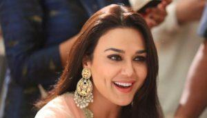 Preity Zinta 2 300x171