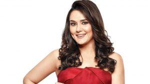 Preity Zinta 3 300x169
