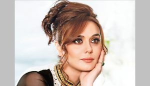 Preity Zinta 5 300x173
