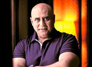 Puneet Issar gets credit 300x218