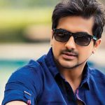 Pushkar Jog Bio, Height, Weight, Age, Family, Girlfriend And Facts