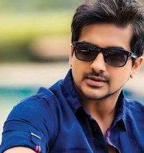 Pushkar Jog Actor, Director, Producer