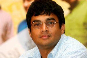 R. Madhavan Hot Image Gallery 300x200