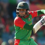 Mohammad Mushfiqur Rahim Bio, Height, Weight, Age, Family, Girlfriend And Facts