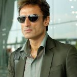 Rahul Dev Bio, Height, Weight, Age, Family, Girlfriend And Facts