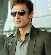 Rahul Dev Actor, Model