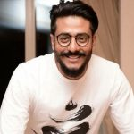 Raj Chakraborty Bio, Height, Weight, Age, Family, Girlfriend And Facts