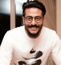 Raj Chakraborty Director, Producer, Actor