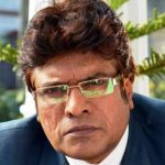 Rajesh Sharma Bio, Height, Weight, Age, Family, Girlfriend And Facts